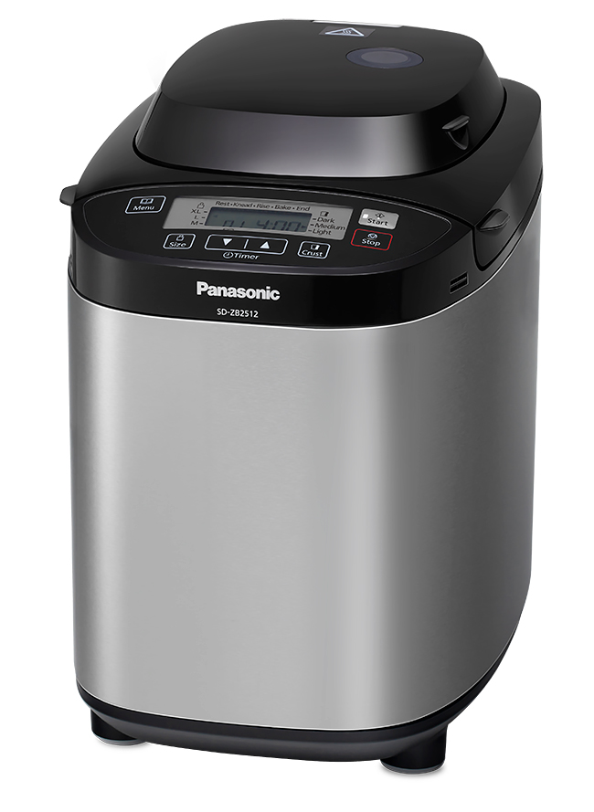 Bread-maker-Panasonic-SD-ZB2512_StainlessSteel