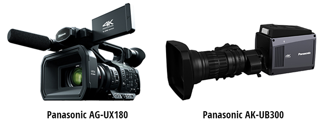 Compatible-with-AJ-CVF50_CG_Panasonic-viewfinder-broadcast
