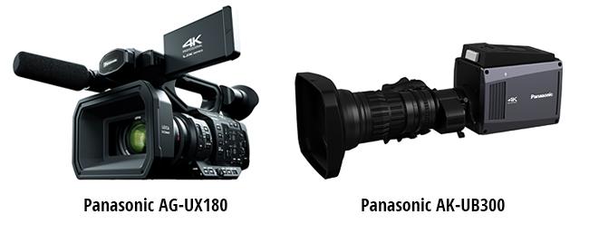 Compatible-with-AJ-CVF50_CG_Panasonic-viewfinder-broadcast