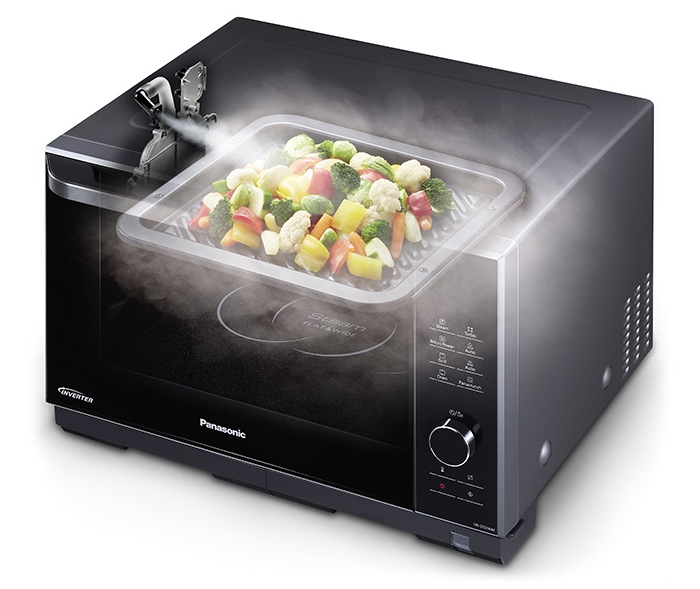 NN-DS596B-Combination-Microwave-steam