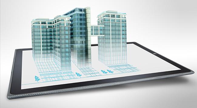 FZ-Y1-Toughpad-4K-Tablet-2