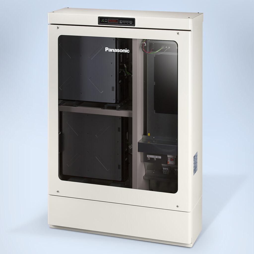 LJ-SK56A-residential-storage-battery-system-solar-2