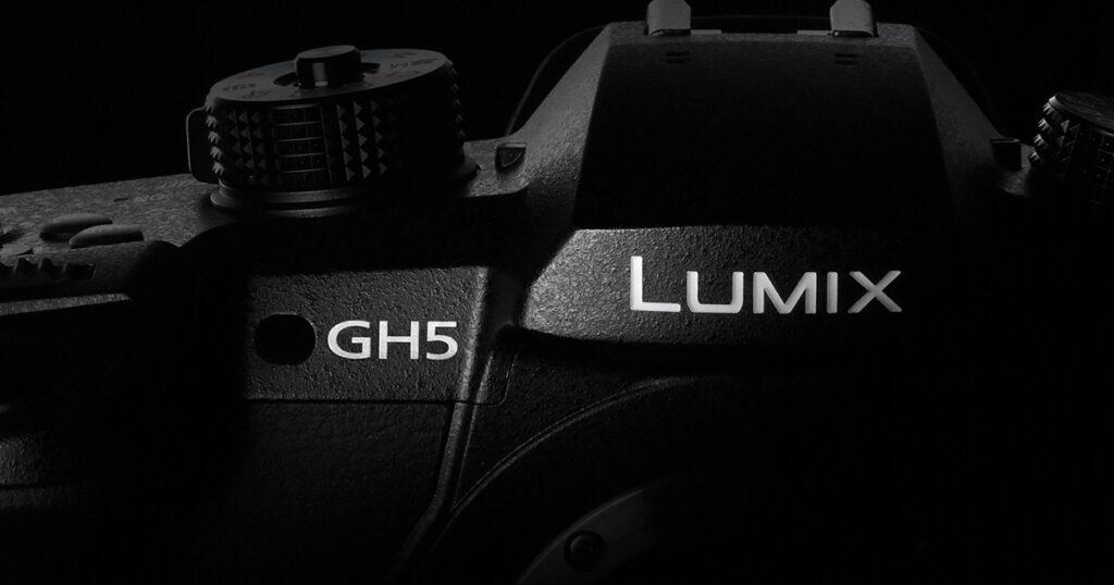 LUMIX-DC-GH5-Panasonic-Australia-v2