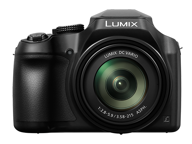 LUMIX-FZ80-press-release