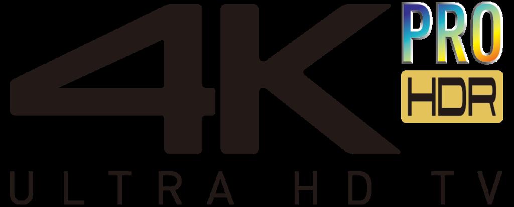 4K_PRO-HDR_UHD
