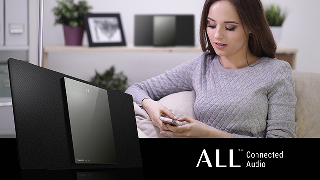 ALL-connected-HC1012