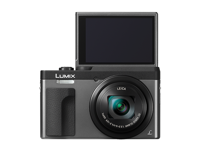 LUMIX-DC-TZ90-camera-travellers-zoom-02