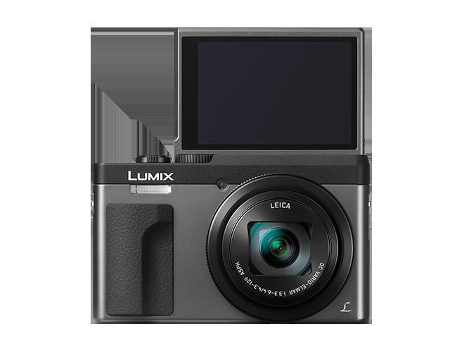 LUMIX-DC-TZ90-camera-travellers-zoom-02