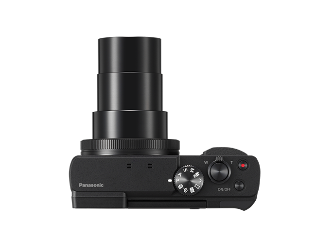 LUMIX-DC-TZ90-camera-travellers-zoom-03