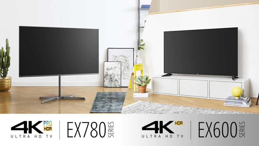 ex780-ex600