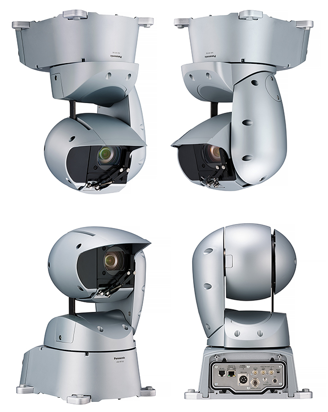 AW-HR140_rugged-robotic-broadcast-camera-Panasonic-Australia-2