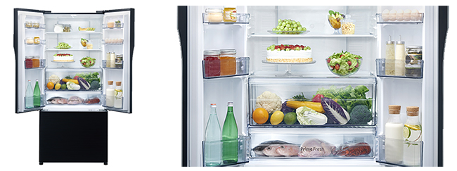 Panasonic-French-Door-Refrigerator-2017-01