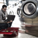 FZ-Q2_laundrette_CZ5A6023_RT