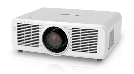 PT-MZ670-Series-Panasonic-Projectors