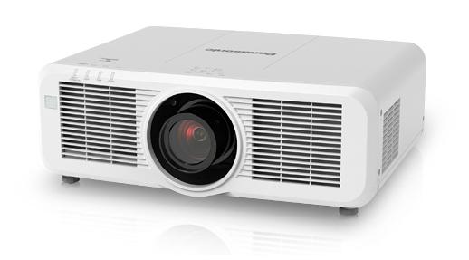 PT-MZ670-Series-Panasonic-Projectors