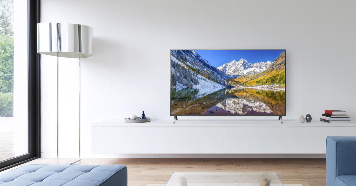 June 2019 – Panasonic Australia News